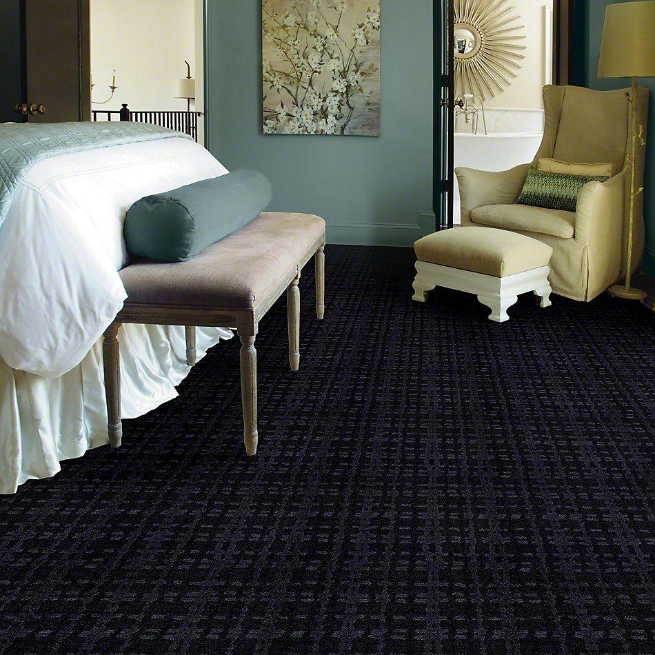 Shaw Floors Foundations Pure Envy Blue Lagoon 00401_E9361