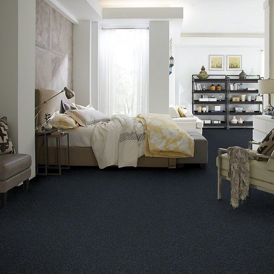 Shaw Floors SFA Loyal Beauty I Patchwork 00401_EA162