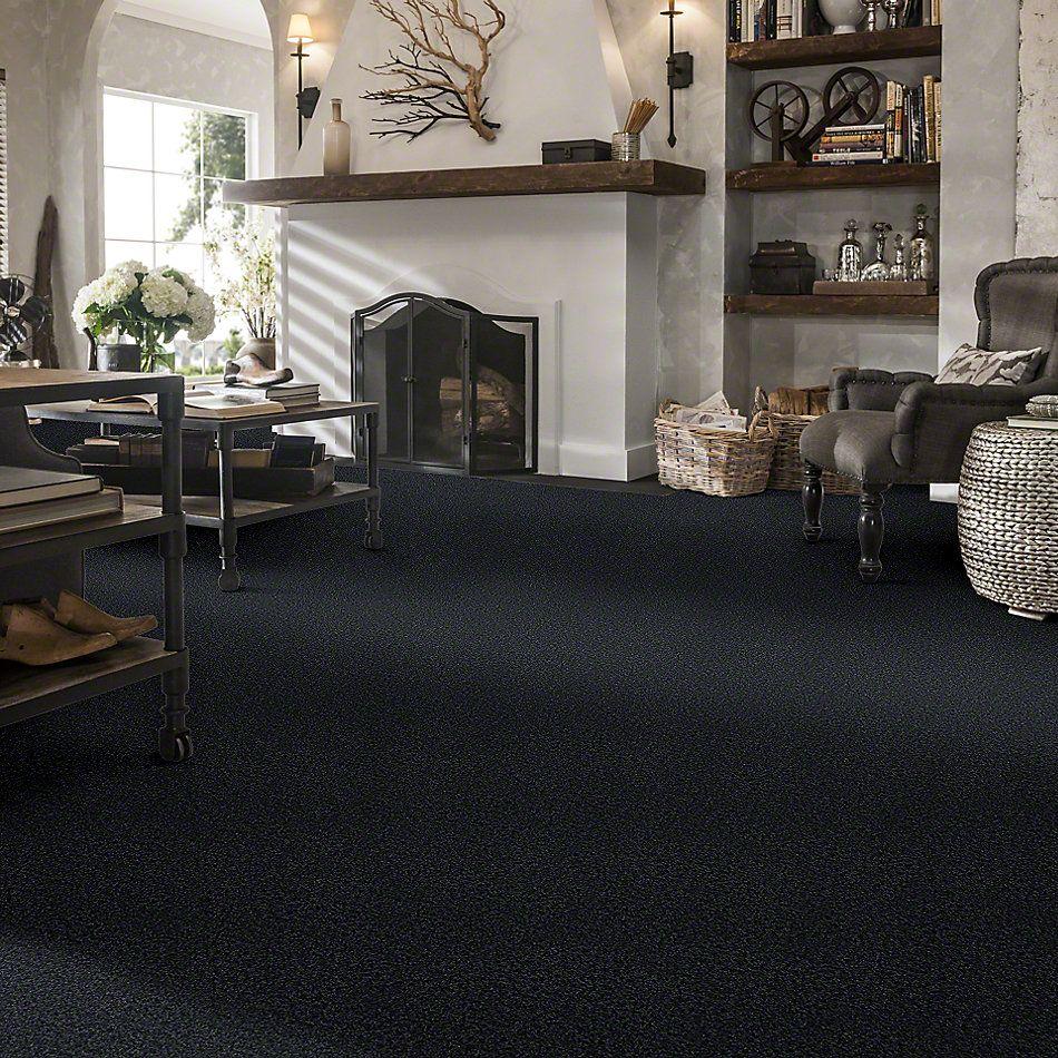 Shaw Floors SFA Loyal Beauty III Patchwork 00401_EA164