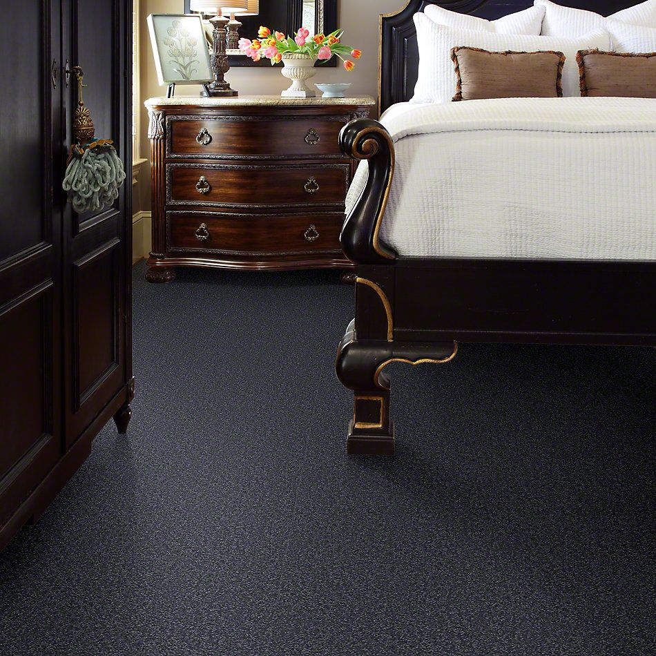 Shaw Floors SFA Shingle Creek III 15′ Cadet 00401_EA517
