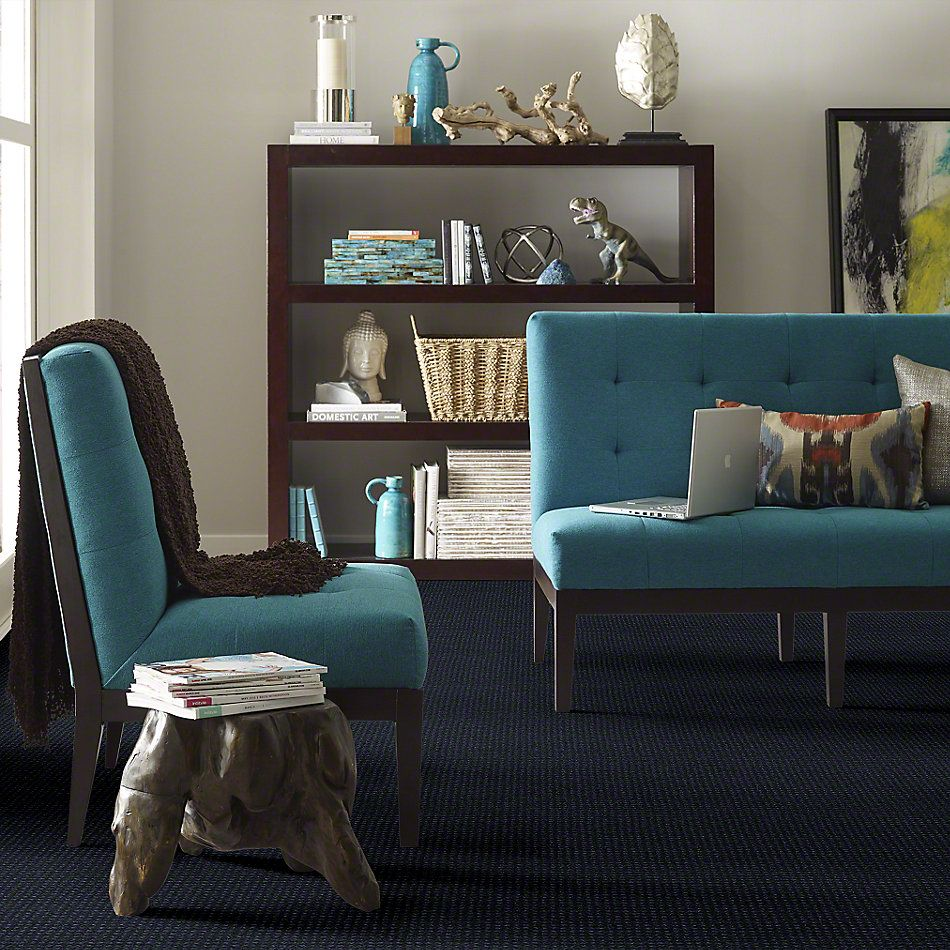Shaw Floors SFA My Inspiration Pattern Patchwork 00401_EA562