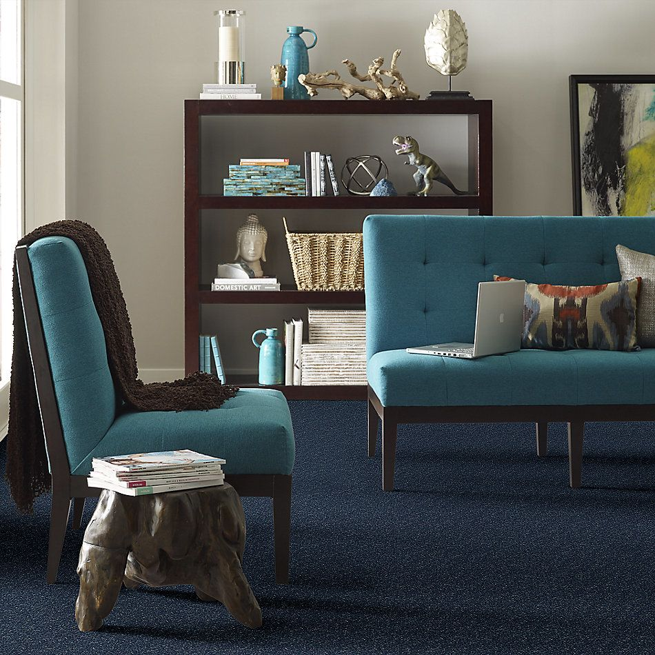 Shaw Floors Shaw Floor Studio Home News I 12′ Blue Macaw 00401_FS128