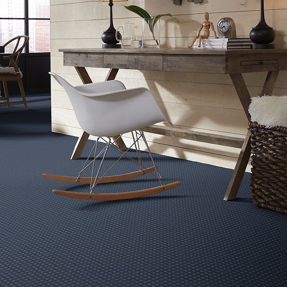Shaw Floors Shaw Floor Studio Style With Ease Tropic Surf 00401_FS150