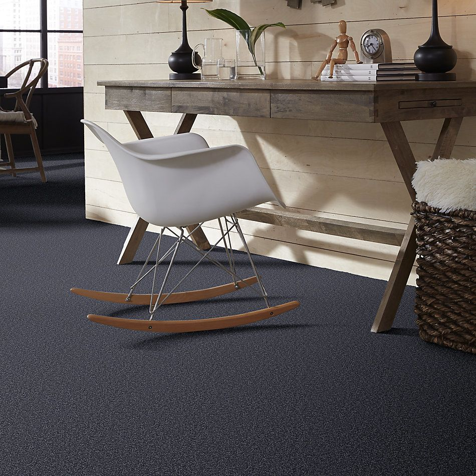 Shaw Floors Shaw Floor Studio Bright Spirit I 15′ Cadet 00401_Q4649