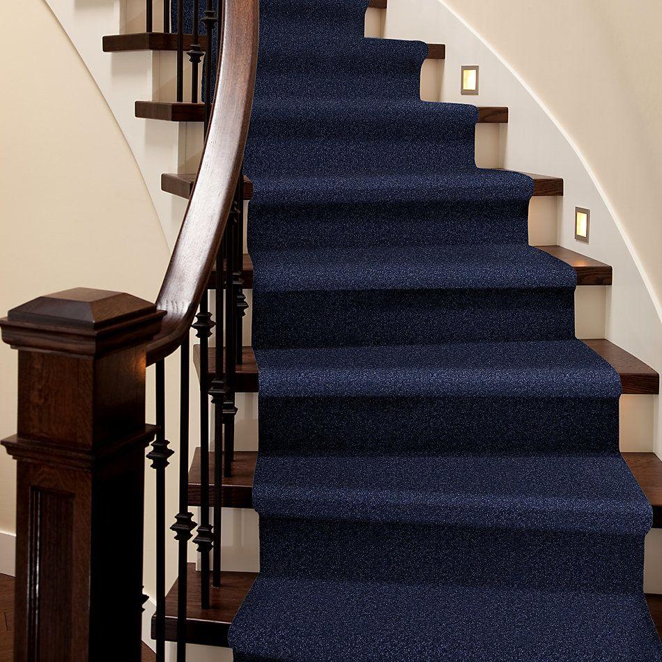 Shaw Floors Shaw Floor Studio Porto Veneri II 15′ Cadet 00402_52U50