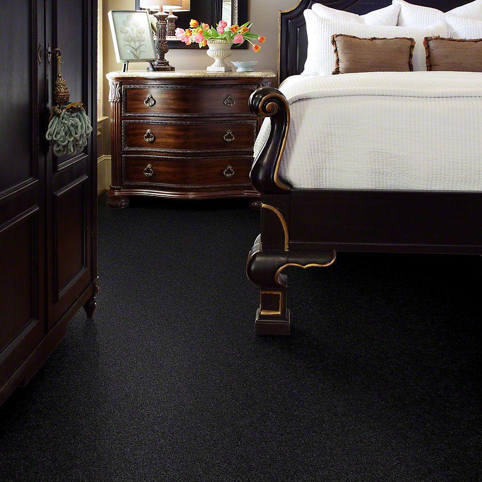 Shaw Floors Shaw Flooring Gallery Challenge Accepted II 12 Denim Days 00402_5523G