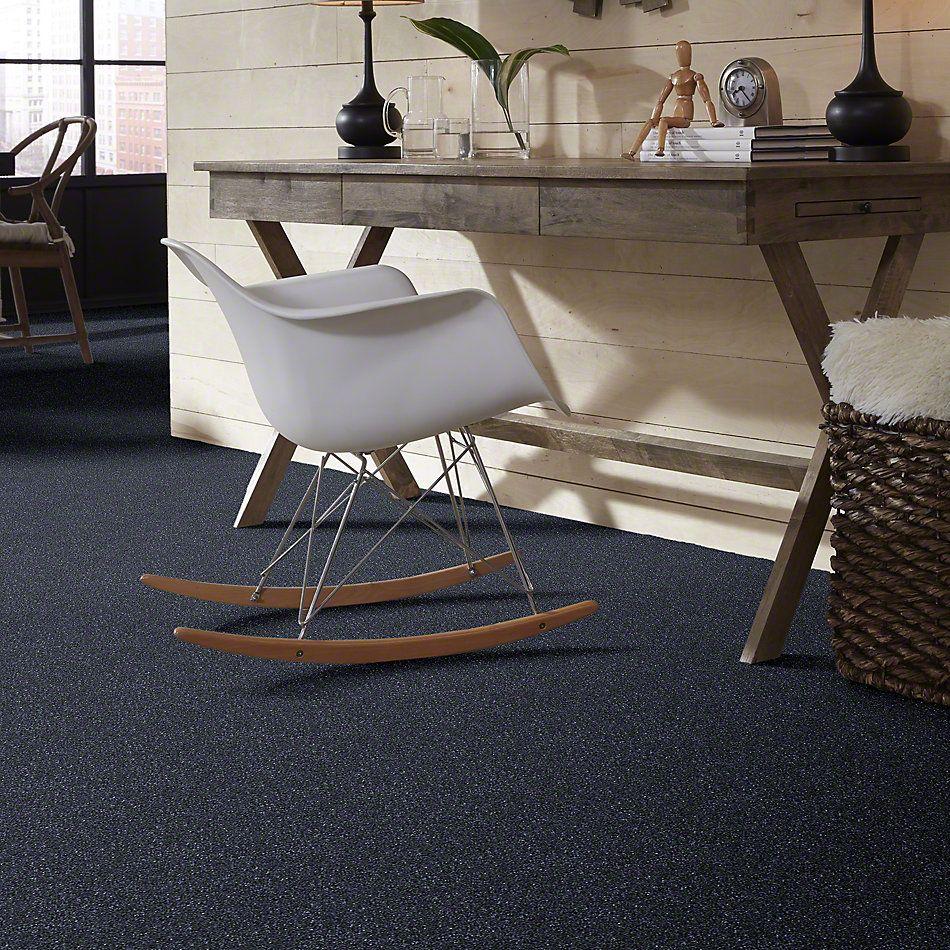 Shaw Floors Shaw Design Center Beautifully Simple I 12 Denim Days 00402_5C746