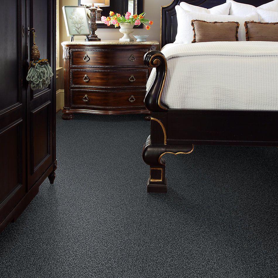Shaw Floors Creative Elegance (floors To Go) Grand Feelings II Denim 00402_7B3I9