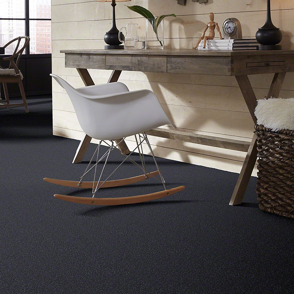 Shaw Floors True Soft Refined Vision I Indigo 00402_E0726