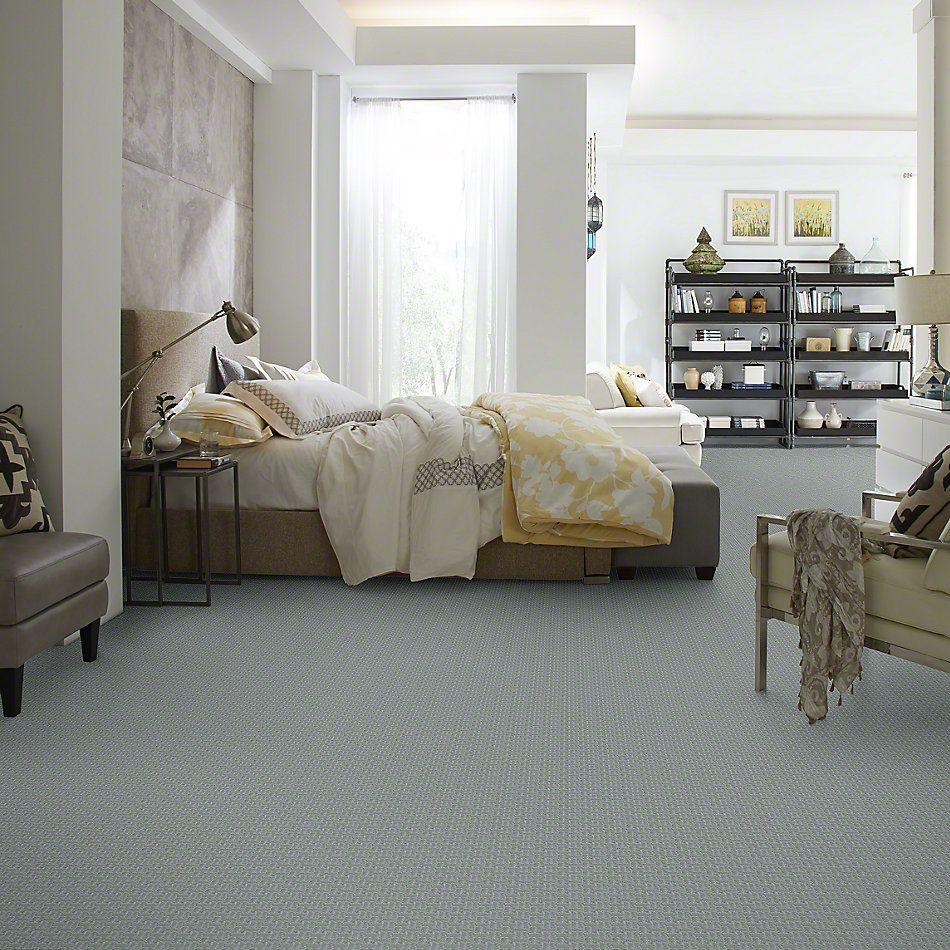 Shaw Floors Keep It Fun Santa Cruz 00402_E0133