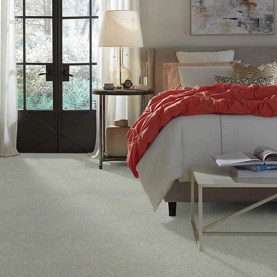 Shaw Floors Enduring Comfort II Crystal Blue 00402_E0342