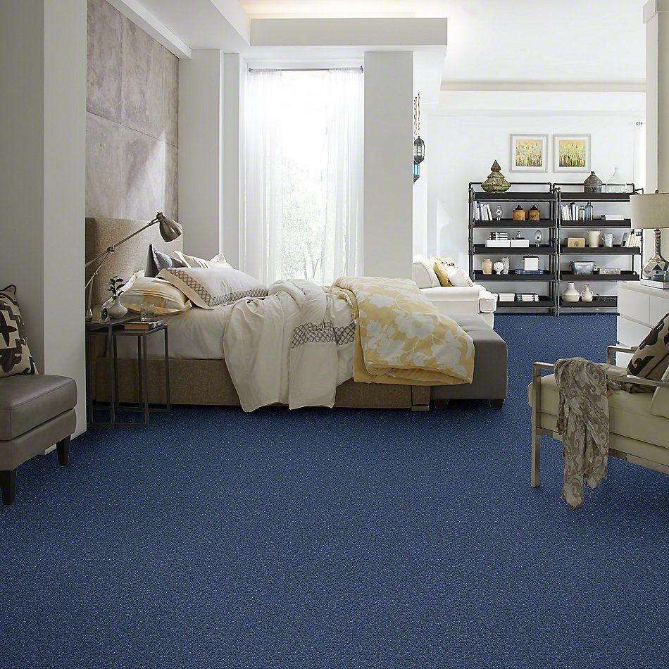 Shaw Floors Keep Me I Indigo 00402_E0696