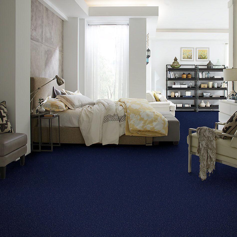 Shaw Floors Value Collections Passageway 2 12 Cadet 00402_E9153