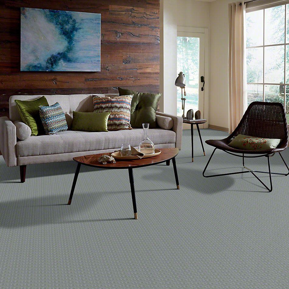 Shaw Floors SFA Sleek Look Santa Cruz 00402_EA026