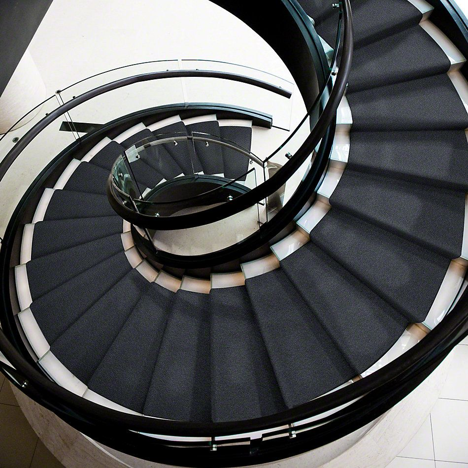 Shaw Floors SFA Unparalleled Delight III 15′ Indigo 00402_EA671