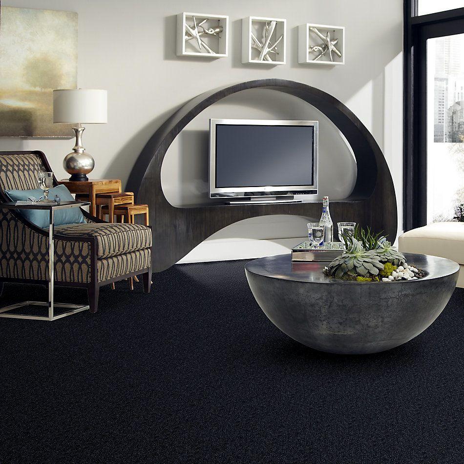 Shaw Floors Shaw Floor Studio Home News I 15′ Sapphire 00402_FS129