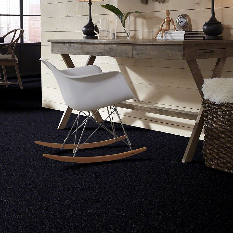 Shaw Floors Property Solutions Viper Classic Blue Ink 00402_HF862