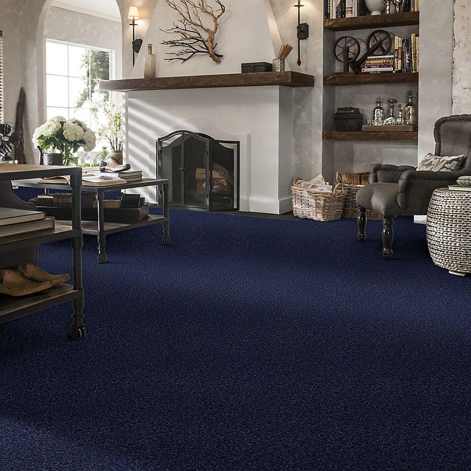 Shaw Floors Queen Harborfields I 12′ Cadet 00402_Q4718