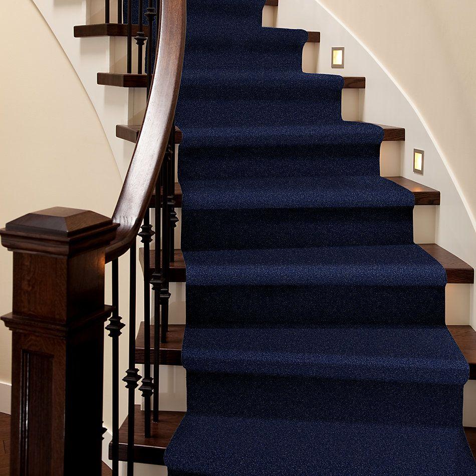 Shaw Floors Queen Harborfields II 12′ Cadet 00402_Q4720