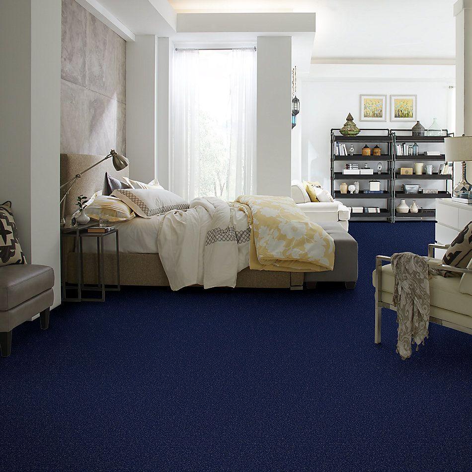 Shaw Floors Queen Harborfields III 12′ Cadet 00402_Q4722