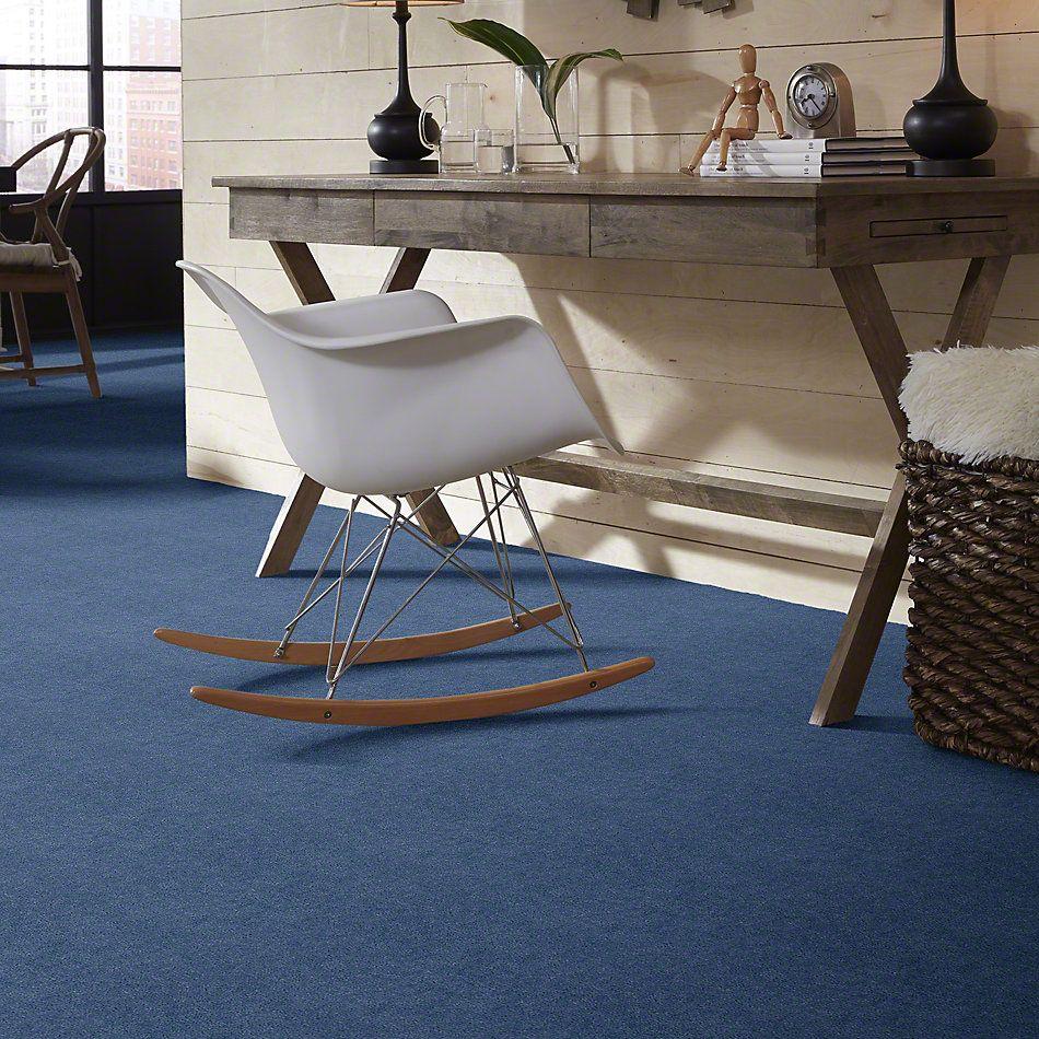 Shaw Floors Queen Newport Azure 00402_Q4978