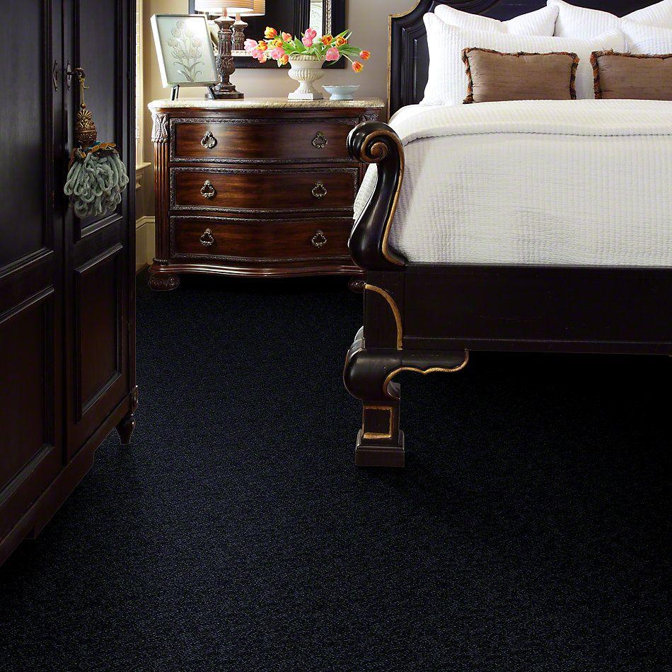 Shaw Floors Roll Special Xv412 Sapphire 00402_XV412