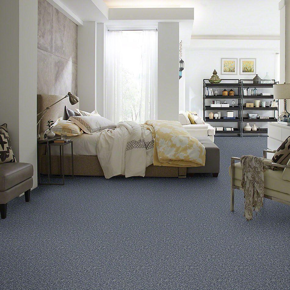 Shaw Floors Roll Special Xv442 Leisure Blue 00402_XV442