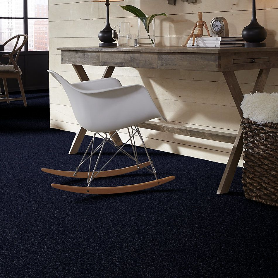 Shaw Floors Shaw Flooring Gallery Union City I 12′ Evening Sky 00403_5305G
