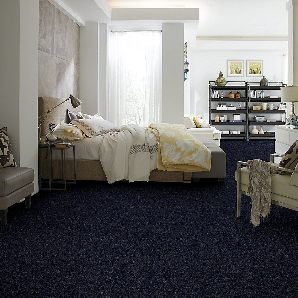 Shaw Floors Shaw Flooring Gallery Union City II 12′ Evening Sky 00403_5306G