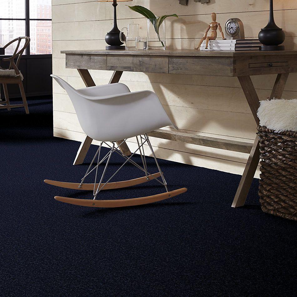 Shaw Floors Shaw Design Center Larimore 12′ Evening Sky 00403_5C577
