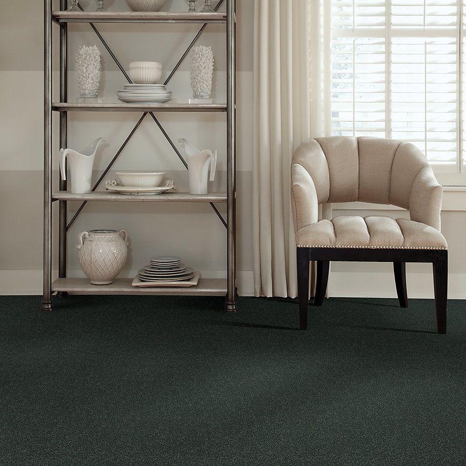 Shaw Floors Infinity Soft Zymes Bleu Du Maine 00403_749J8