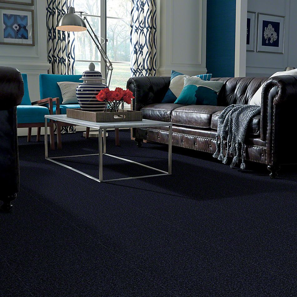 Shaw Floors All Star Weekend I 15′ Evening Sky 00403_E0141
