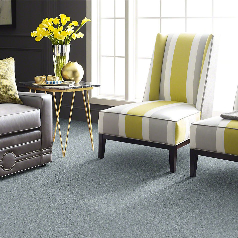 Shaw Floors Sandy Hollow II 15′ Seascape 00403_Q4276