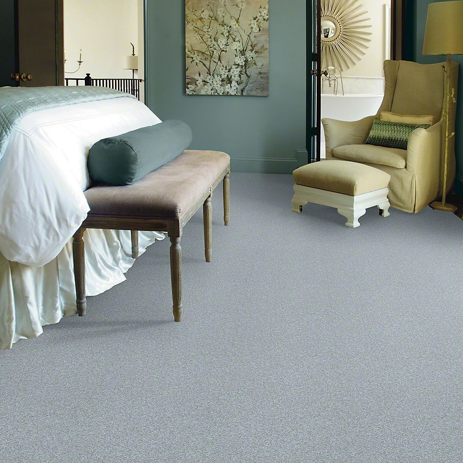 Shaw Floors Sandy Hollow III 12′ Seascape 00403_Q4277