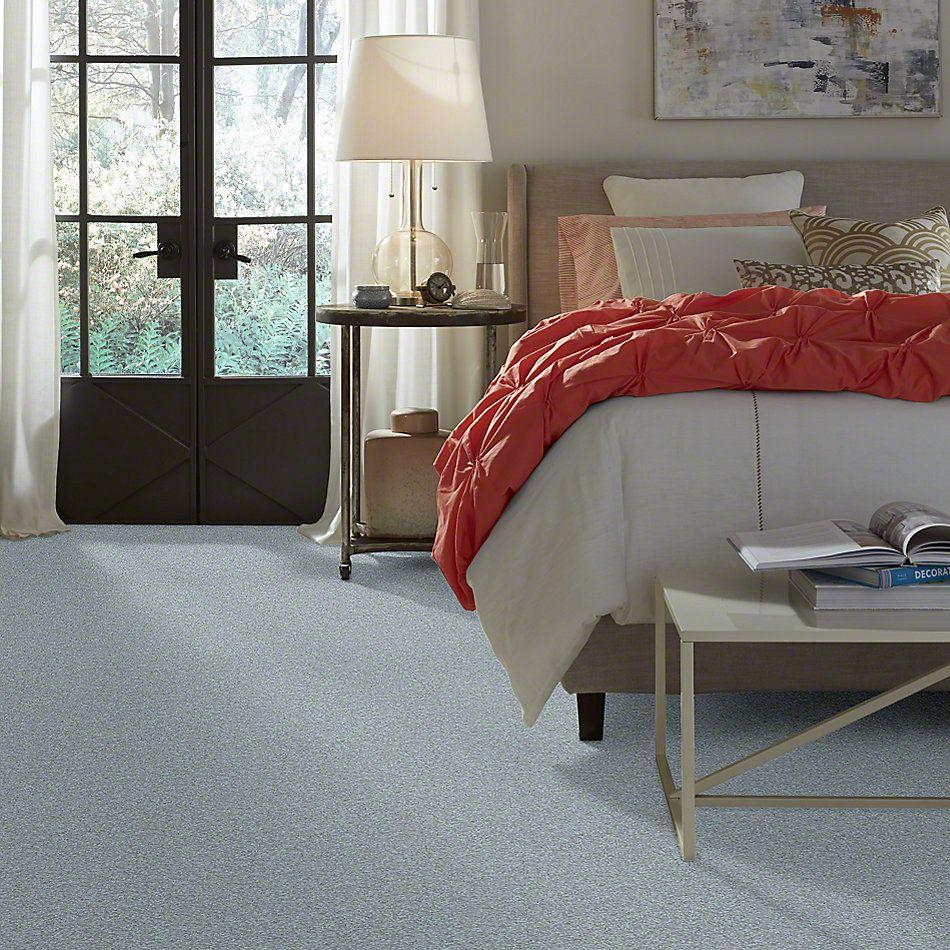 Shaw Floors Sandy Hollow III 12′ Seascape 00403_Q4277