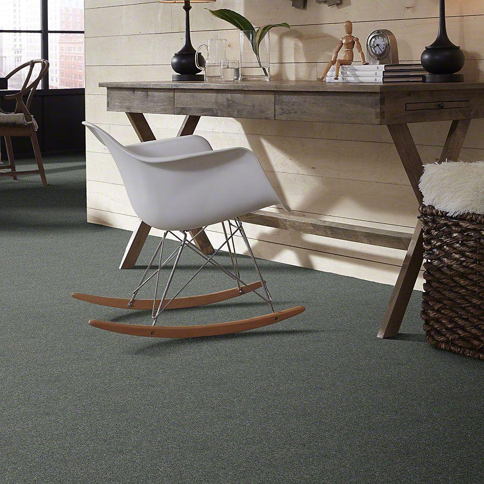 Shaw Floors Enduring Comfort II Fairy Tale 00403_E0342