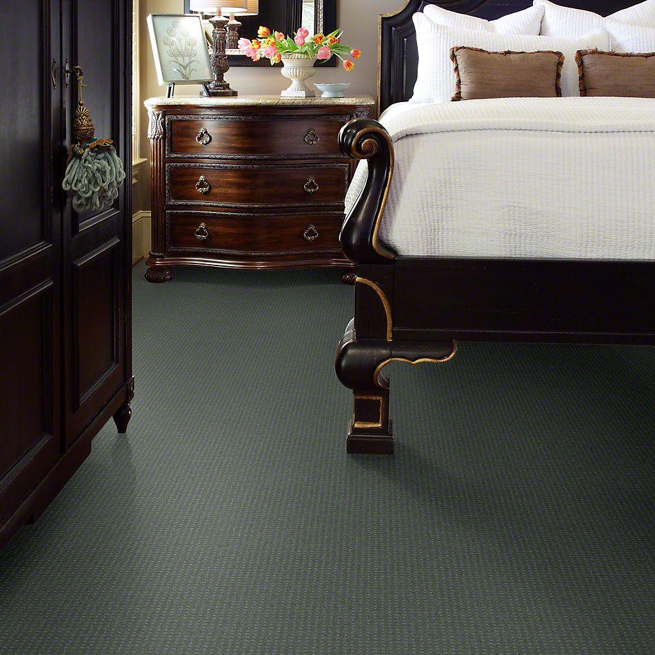 Shaw Floors Enduring Comfort Pattern Fairy Tale 00403_E0404