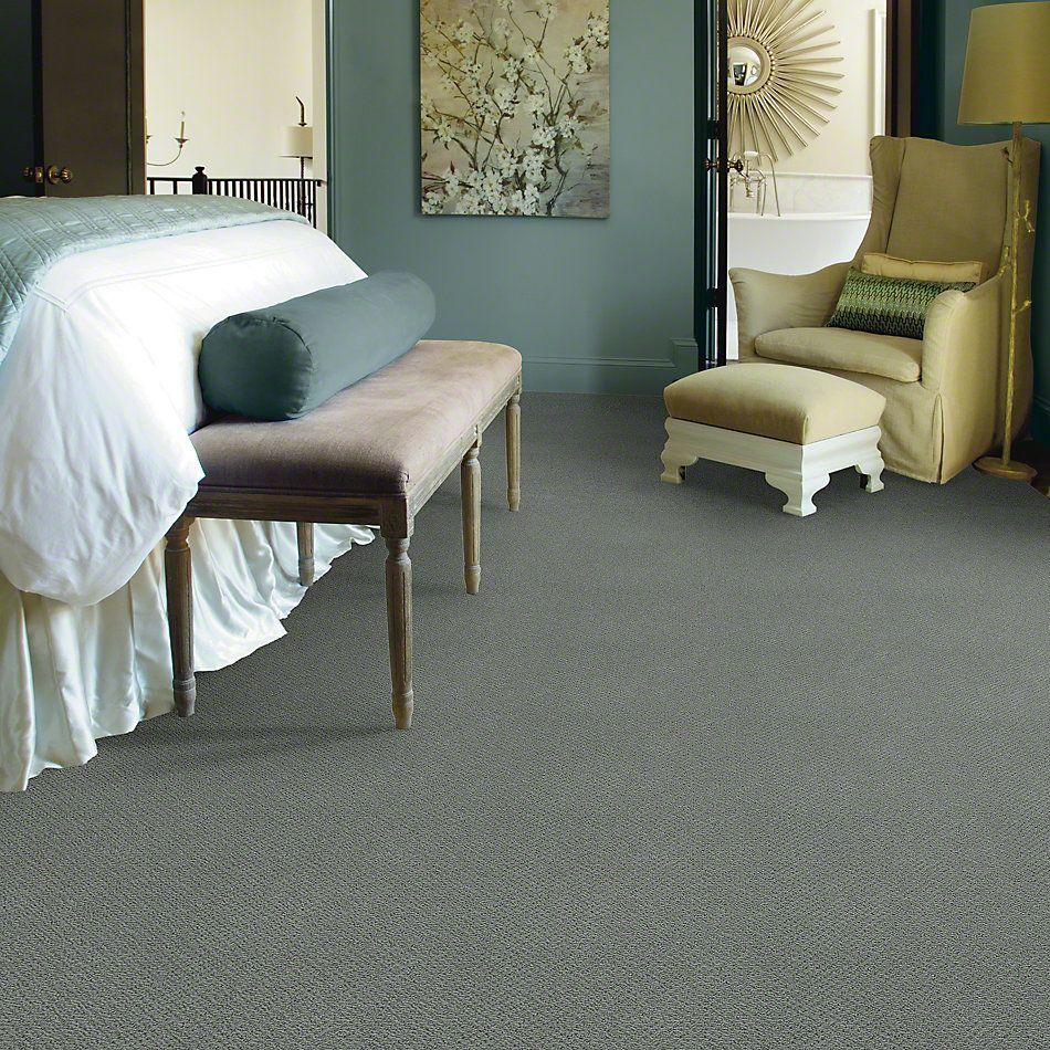 Shaw Floors Timeless Charm Loop Fairy Tale 00403_E0405