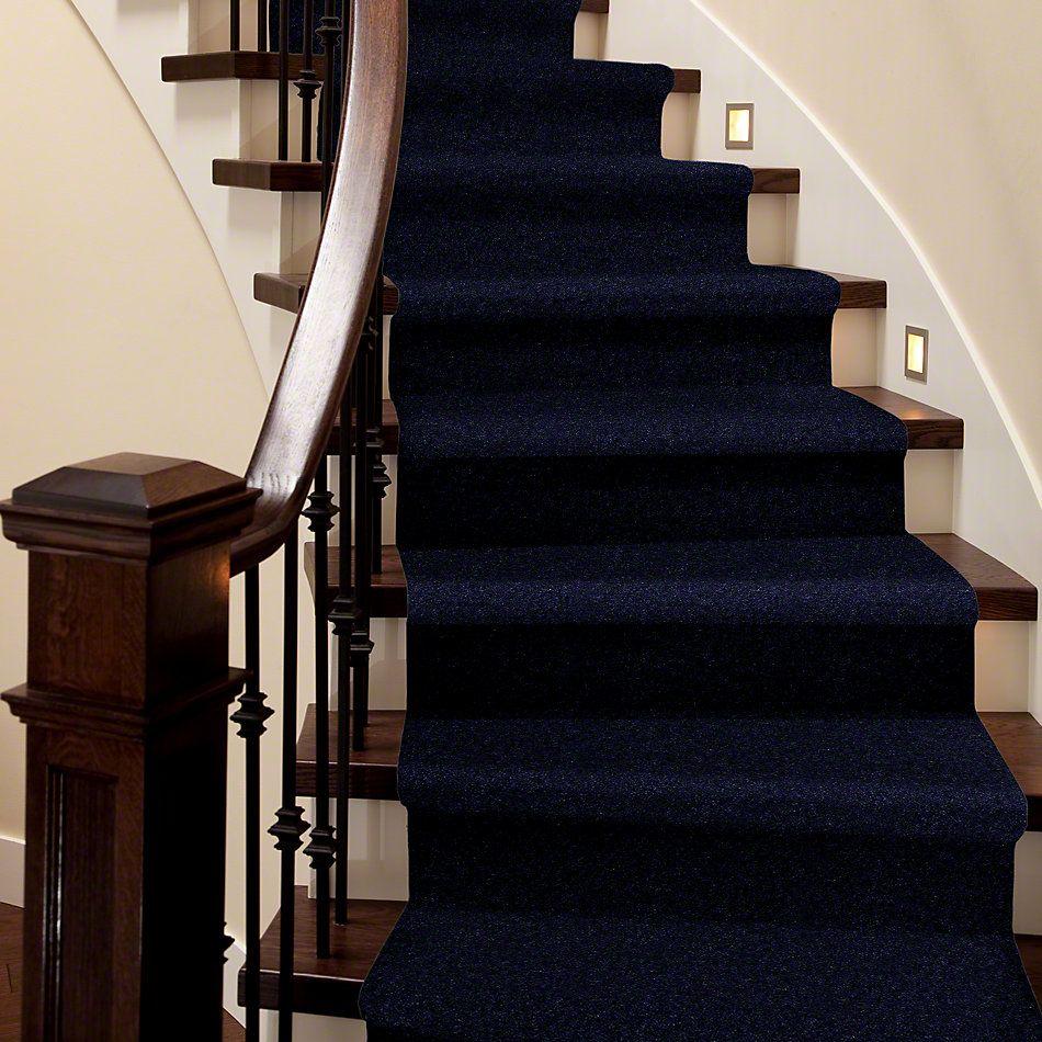 Shaw Floors Footwork Inkwell 00403_E0576