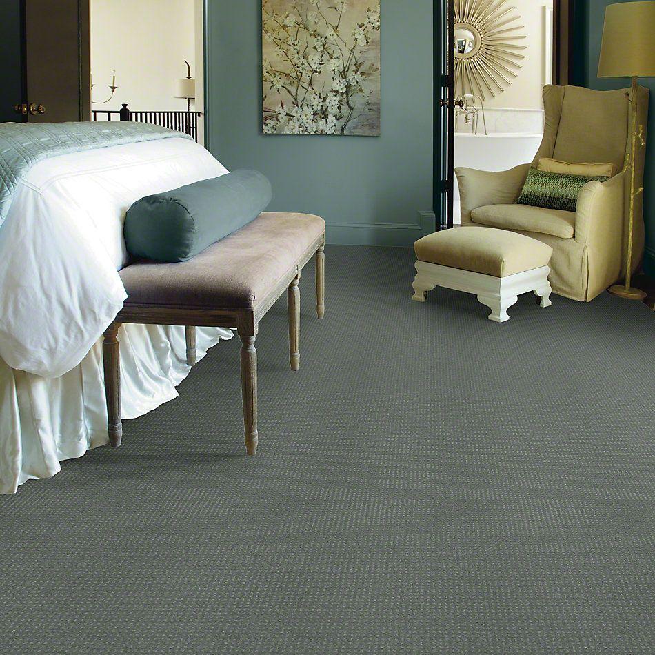 Shaw Floors SFA Loyal Beauty Pattern Fairy Tale 00403_EA183