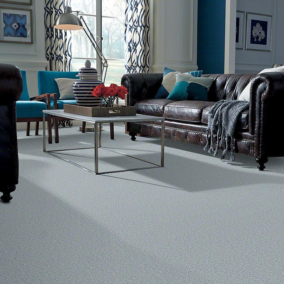 Shaw Floors Shaw Flooring Gallery Truly Modern II 12′ Seascape 00403_Q265G