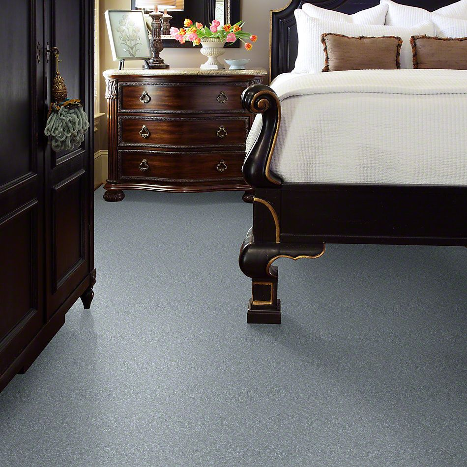 Shaw Floors SFA Timeless Appeal I 12′ Seascape 00403_Q4310