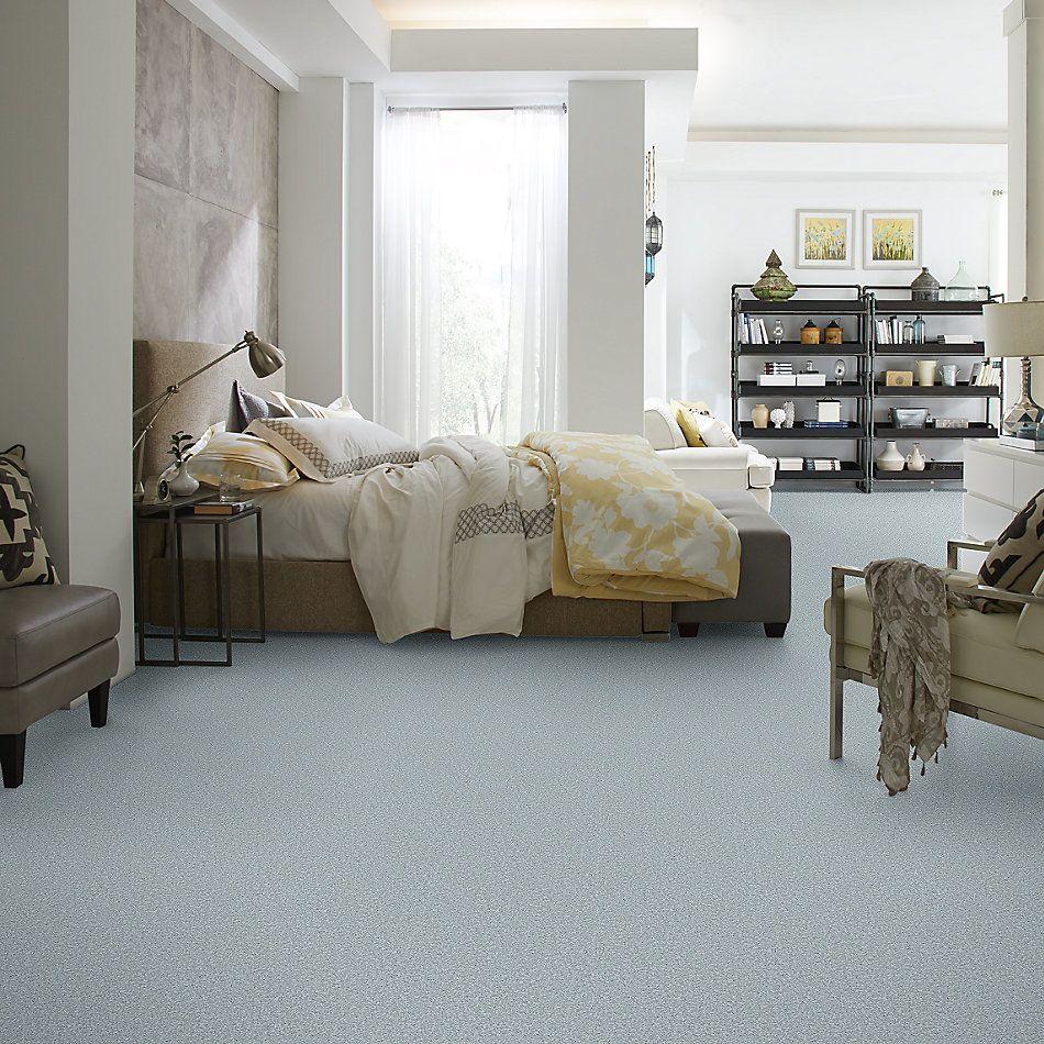 Shaw Floors Apd/Sdc Decordovan II 15′ Seascape 00403_QC393