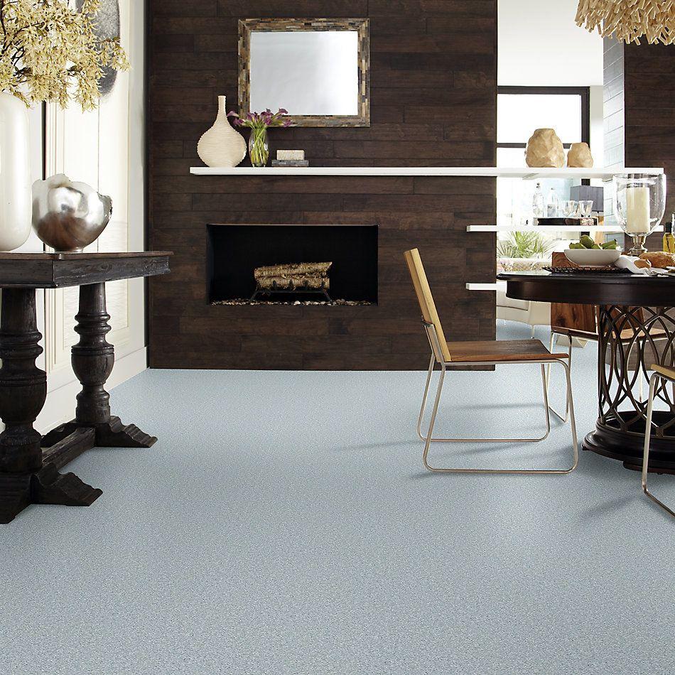 Shaw Floors Shaw Design Center Park Manor 15′ Seascape 00403_QC466