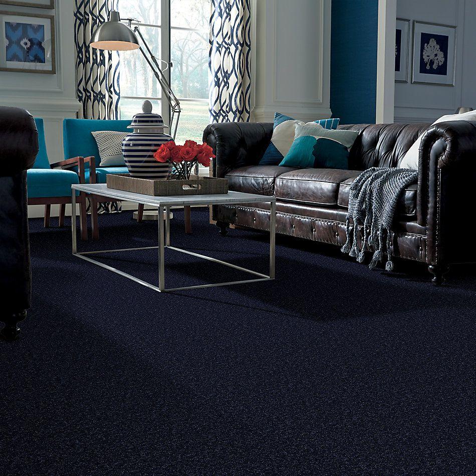 Shaw Floors Roll Special Xv863 Evening Sky 00403_XV863