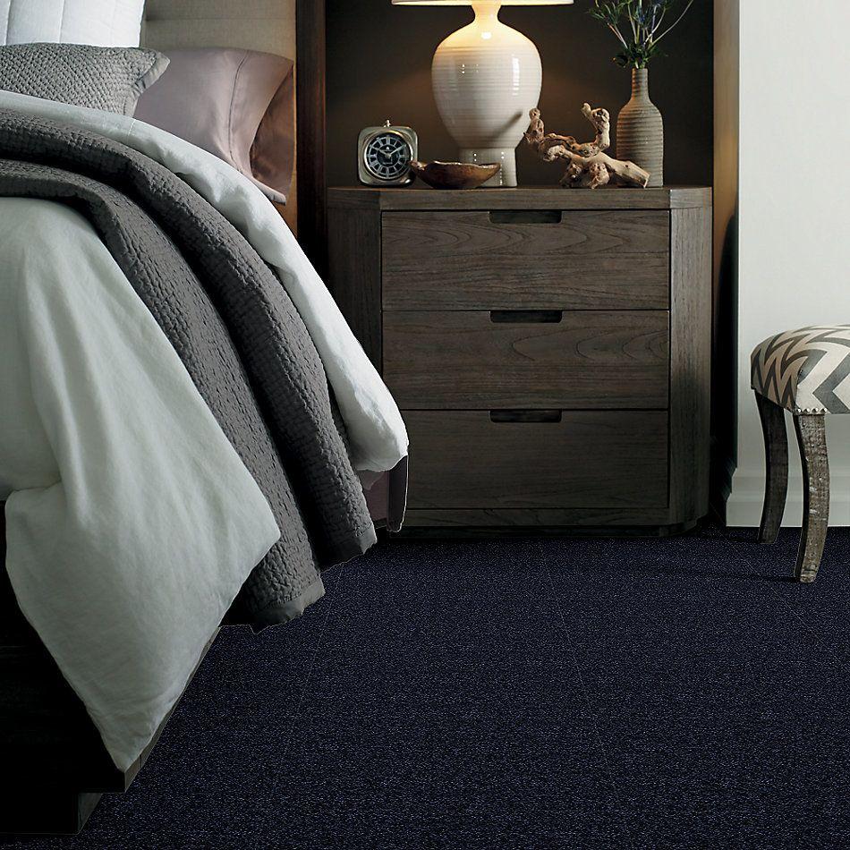 Shaw Floors Roll Special Xv866 Evening Sky 00403_XV866