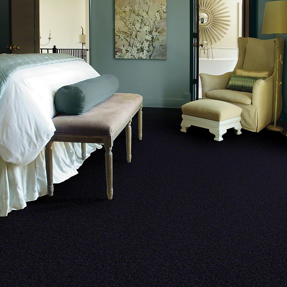 Shaw Floors SFA Versatile Design I 12′ Uniform 00404_Q4688