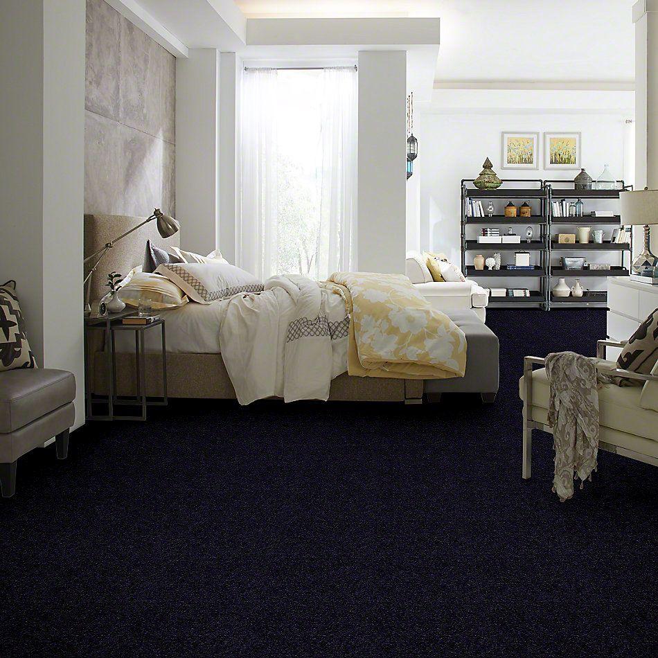 Shaw Floors Queen Versatile Design I 15′ Uniform 00404_Q4784