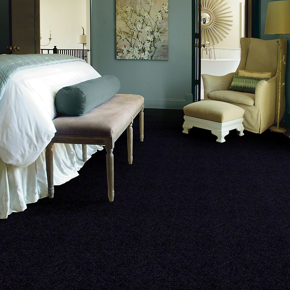 Shaw Floors Shaw Flooring Gallery Invite Possibility I 15′ Uniform Q321G_00404