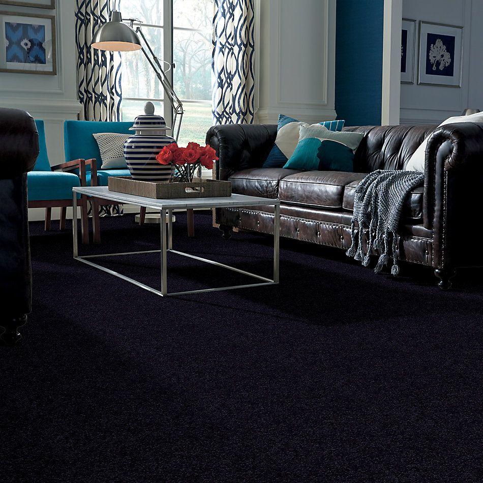 Shaw Floors Queen Our Delight I 15′ Uniform 00404_Q4681
